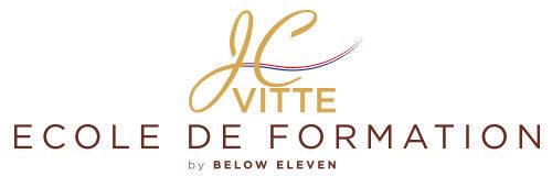 logo Jean Christophe Vitte