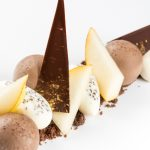 dessert-assiette-chocolats