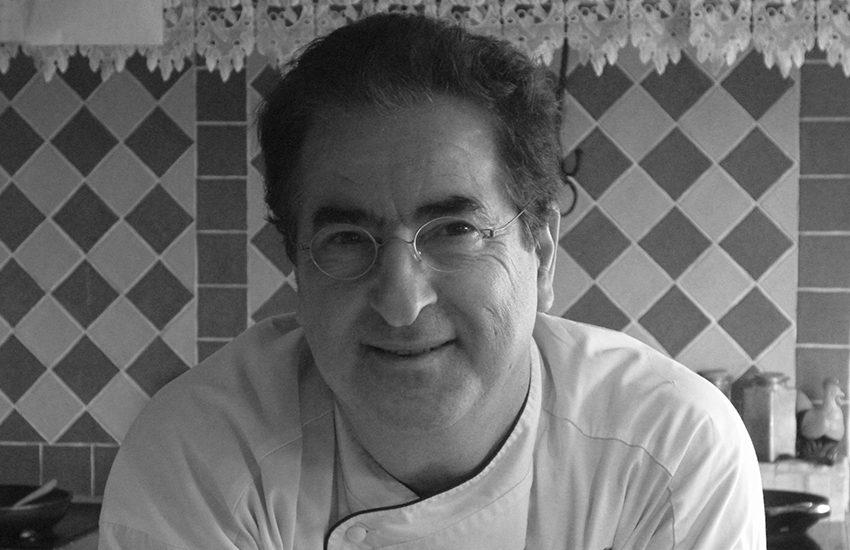 Pierre Paumel